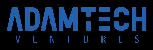 Adamtech Ventures